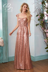 B203014 Copper Rose front