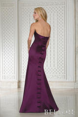 L174018 Royal Purple back