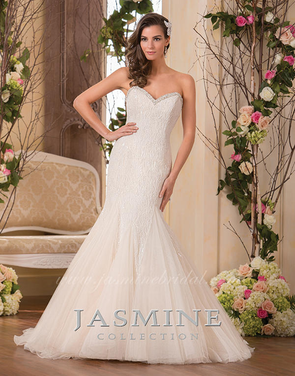 cf7fd51b4717d Jasmine Collection F171052 Gesinees Bridal-Prom Dresses,Bridal ...
