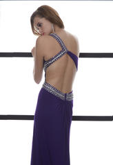 5036 Purple back