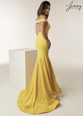 6238 Yellow back