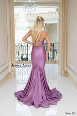 557 Lilac back