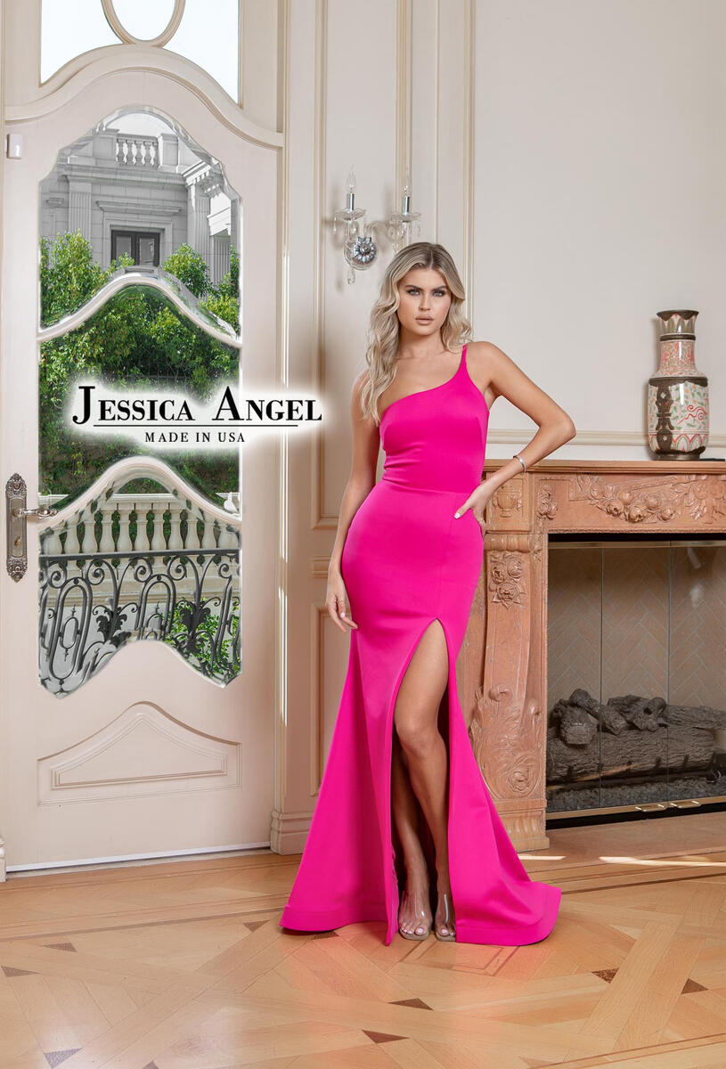 Jessica Angel Collection 786