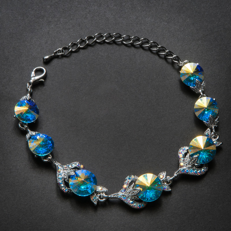 Jim Ball Jewerly RB127