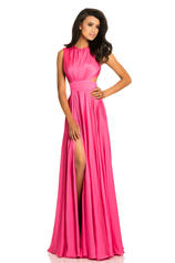 8072 Hot Pink front