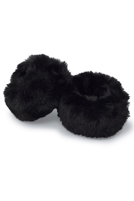 Johnathan Kayne Fox Fur Cuff ONLY