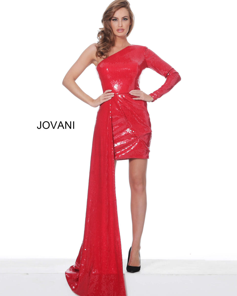 Maslavi Ready-to-wear 02654