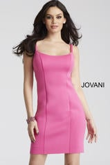 54690 Hot Pink front