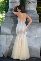 5908 Champagne/Blush back