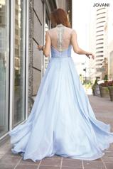 98546 Lightblue back