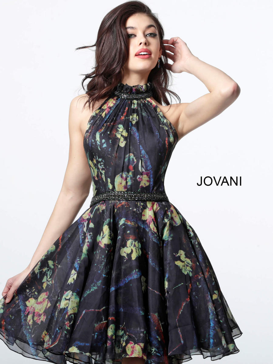 Jovani Homecoming 2026