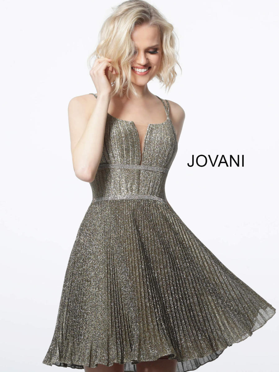 Jovani Homecoming 2083