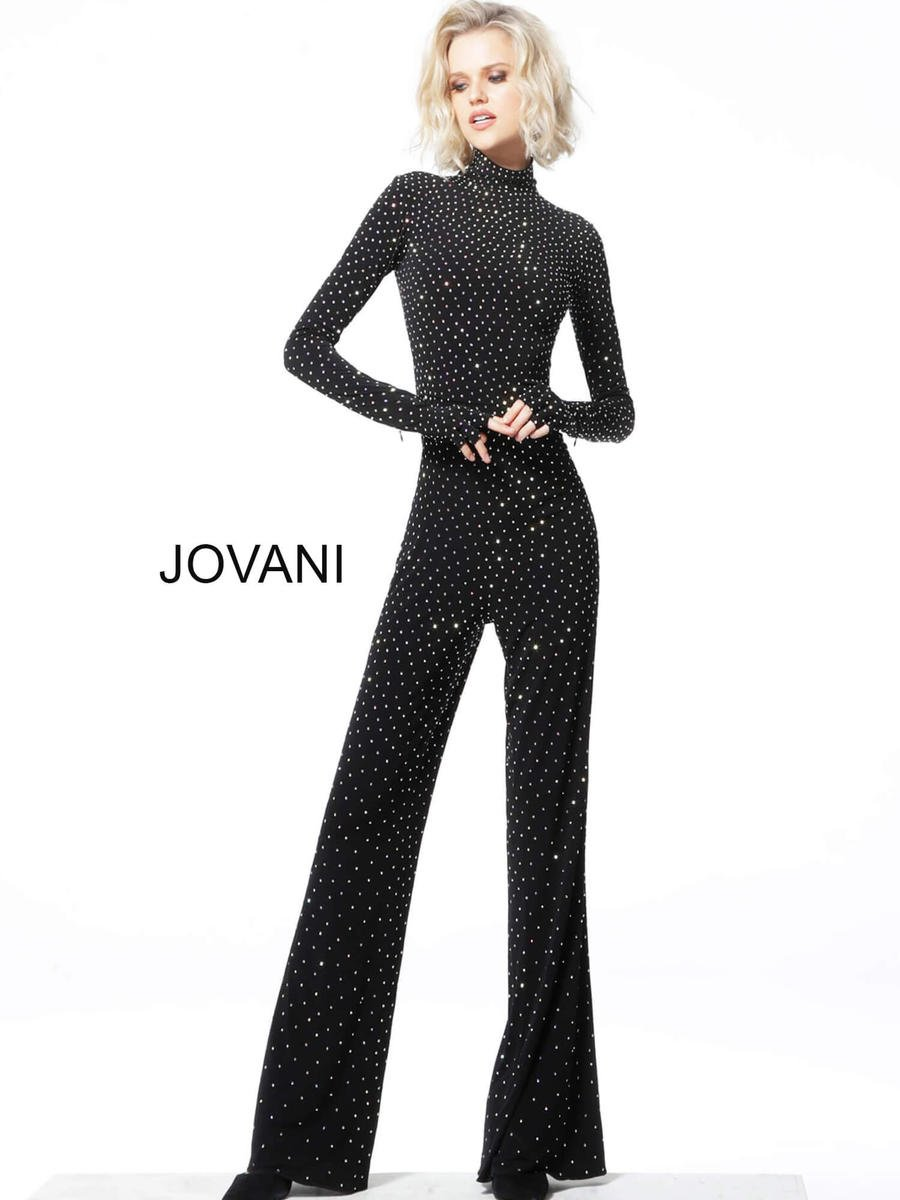 Jovani Homecoming 3048