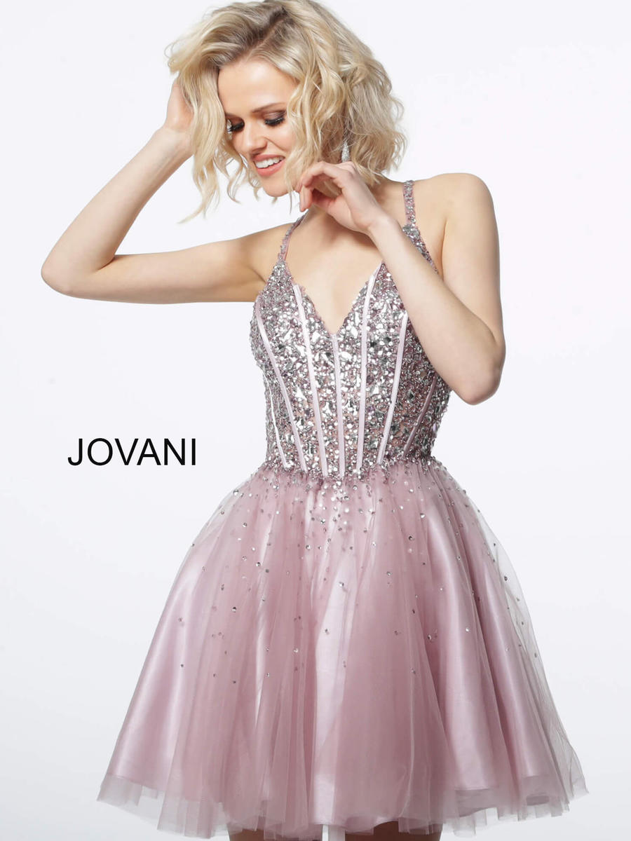 Jovani Homecoming 3627