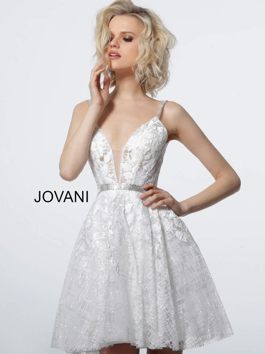 Jovani Homecoming 3967