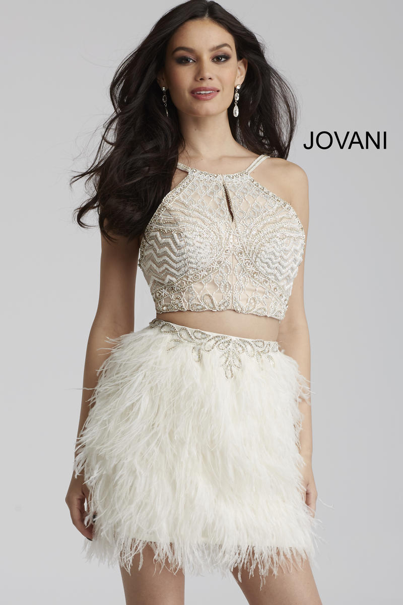 Jovani Homecoming 50119