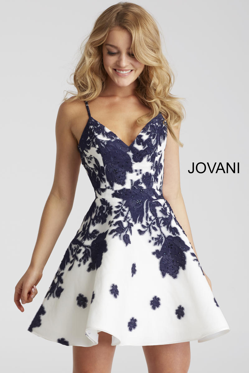 Jovani Homecoming 53204