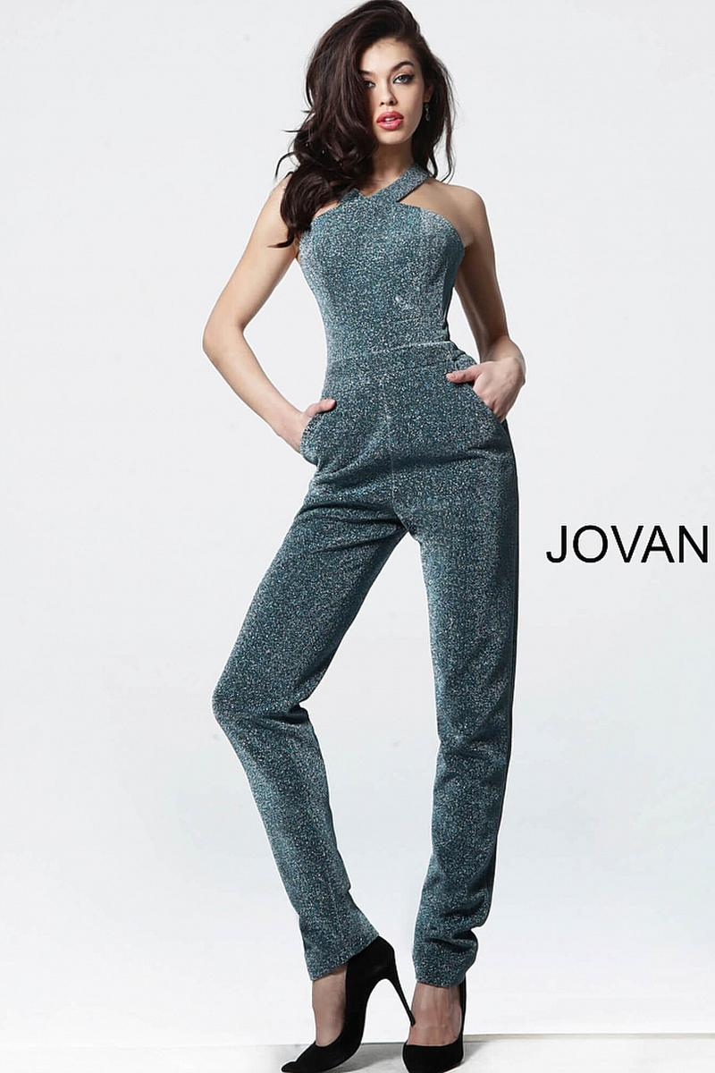 Jovani Homecoming 62346