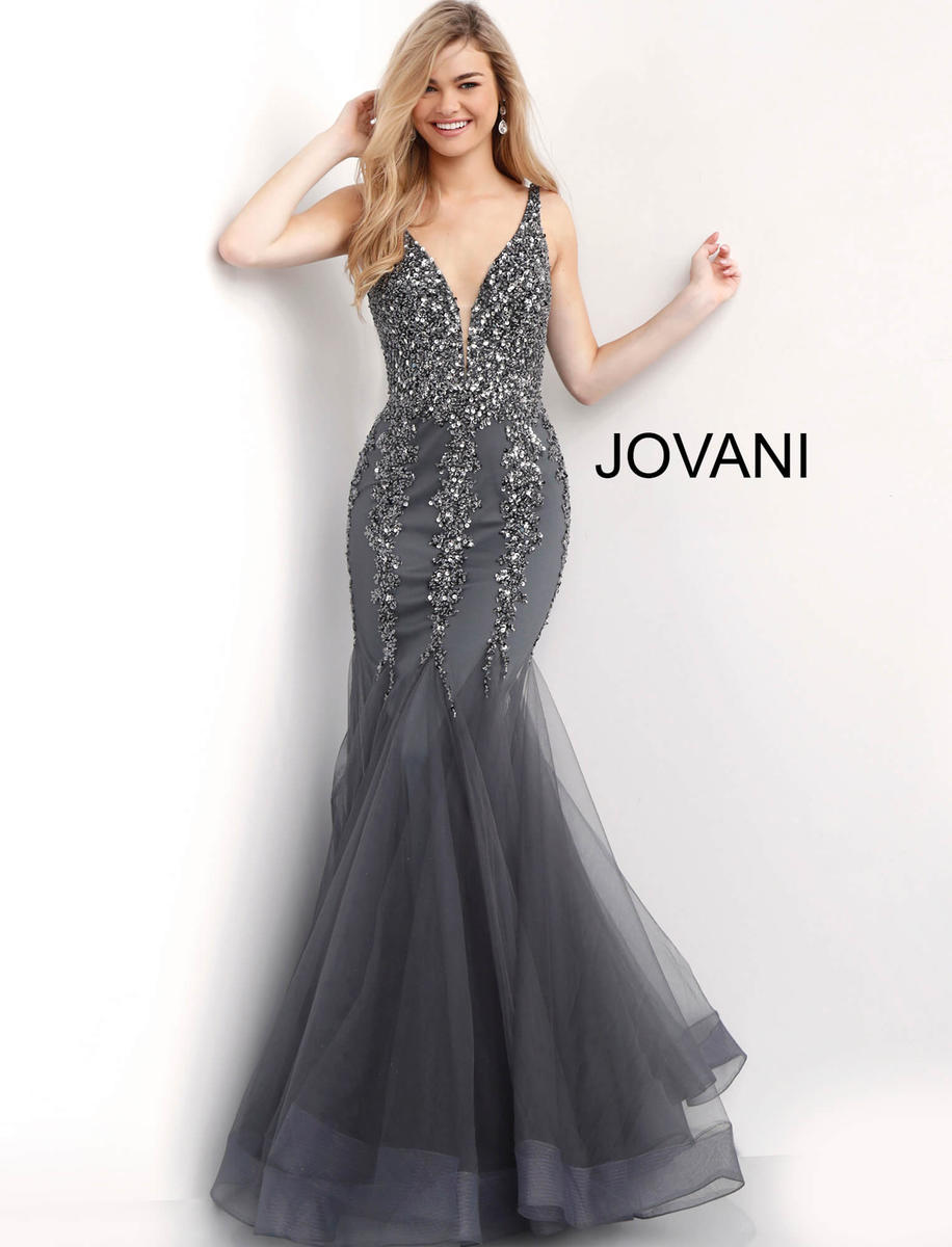 d24221f01880 Jovani Prom | PreVue Formal and Bridal Jovani Prom 63700 Wedding ...