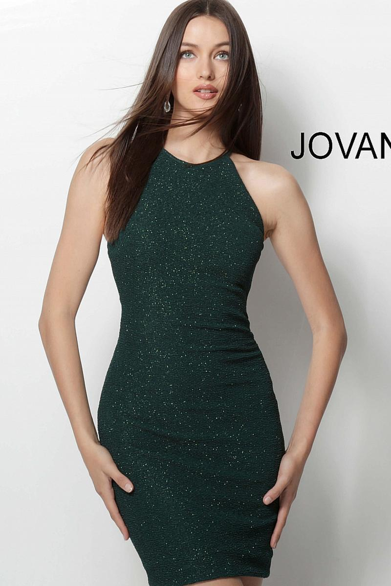 Jovani Homecoming 63954