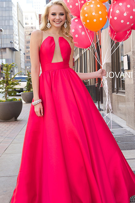 Jovani Prom Q Look Bridal Worcester MA bf0a52276