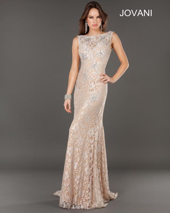 Prom Dresses - Effie\'s Boutique