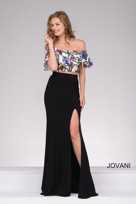 7930064bb9 48382 Jobvani Prom Dresses 2012 · Jovani Prom Dress