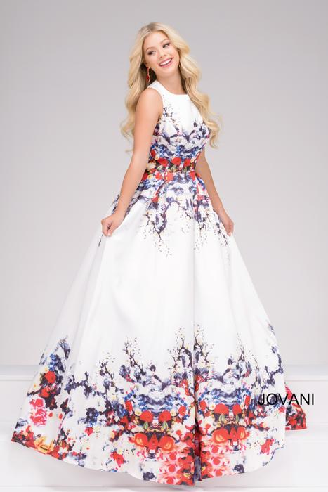 4f3e3e3913 48659 Jobvani Prom Dresses 2012 · Jovani Prom Dress