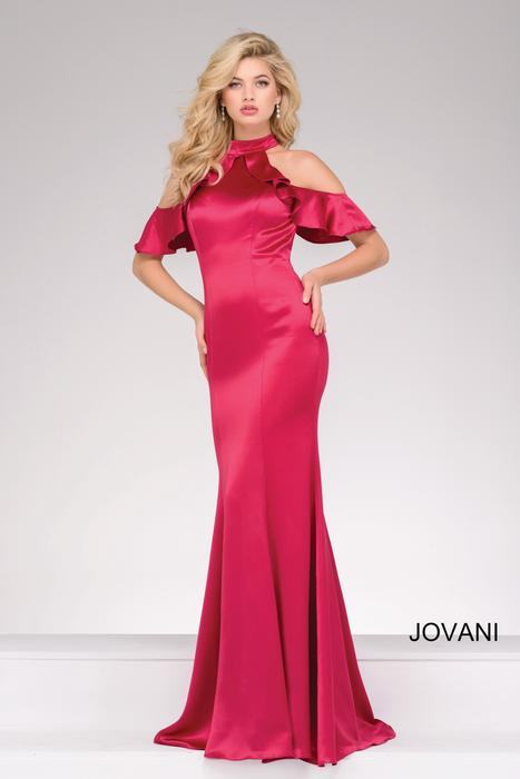 Hottest Styles Jacqueline, Livingston, NJ - Prom 2019, Evening Gowns ...