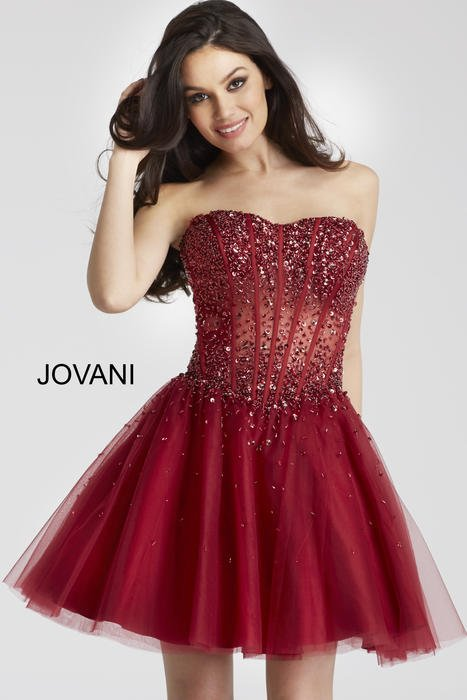 c60c16cb5e Jovani Homecoming Dresses 2019