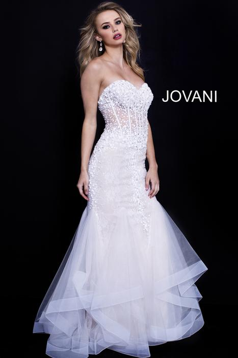 Bridal Gowns (Online Only) Formals XO KING OF PRUSSIA PA, LANGHORNE ...