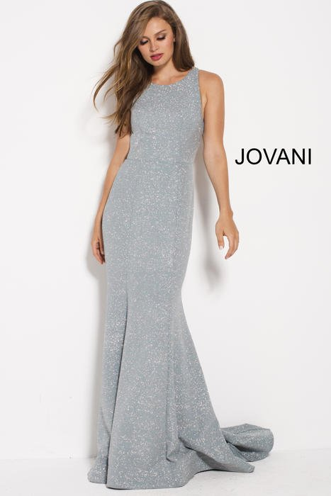Jovani Prom Dress Collection | Alexandra\'s Boutique