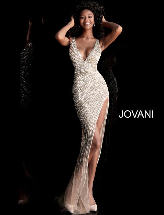 d101a42426e3 Effie's Boutique: Brooklyn Prom Dress, Jovani Dresses, Cocktail ...