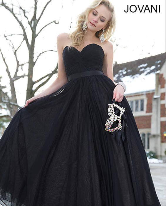 Jovani Prom Dresses In Atlanta Ga