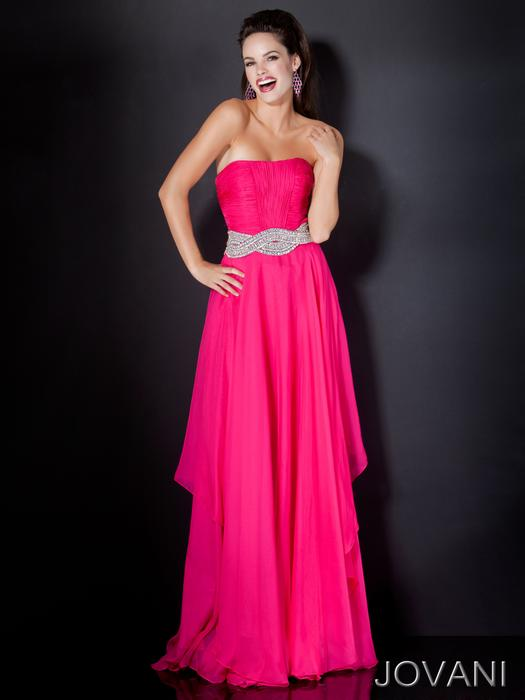 051be85606f Susan Rose Gowns and Dresses-Fort lauderdale Prom