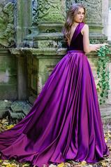41319 Purple back