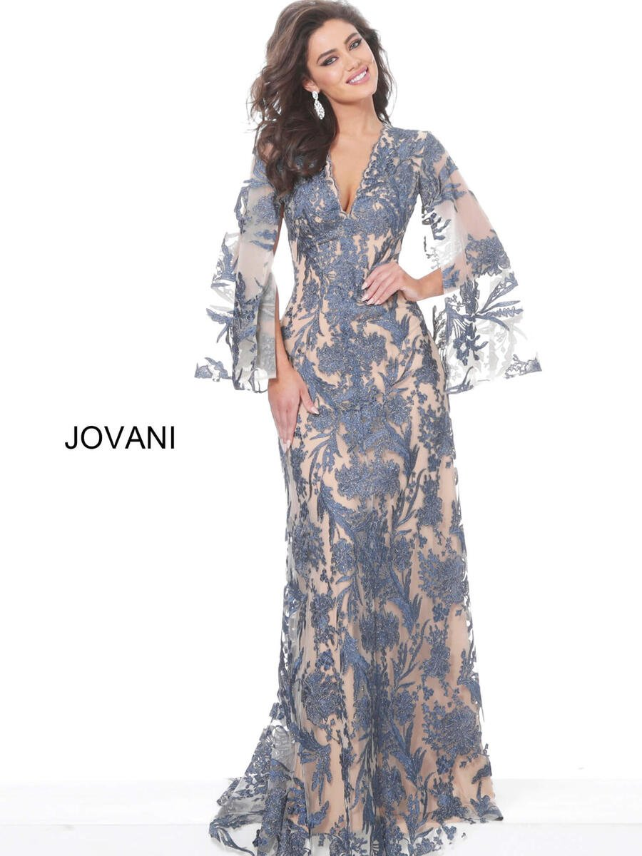 Jovani Evenings 00752