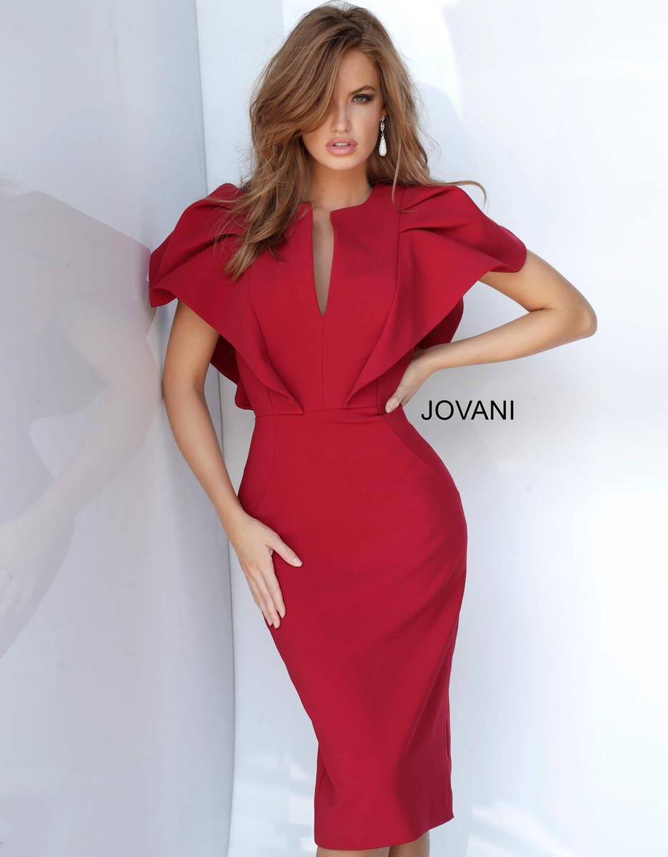 Jovani Evenings 00759