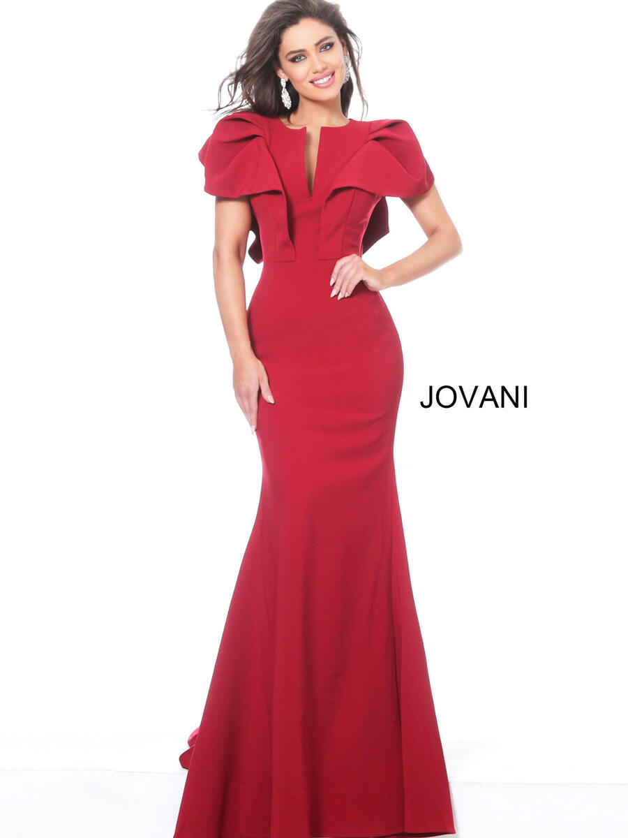 Jovani Evenings 00761