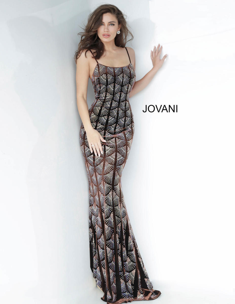 Jovani Evenings 00993
