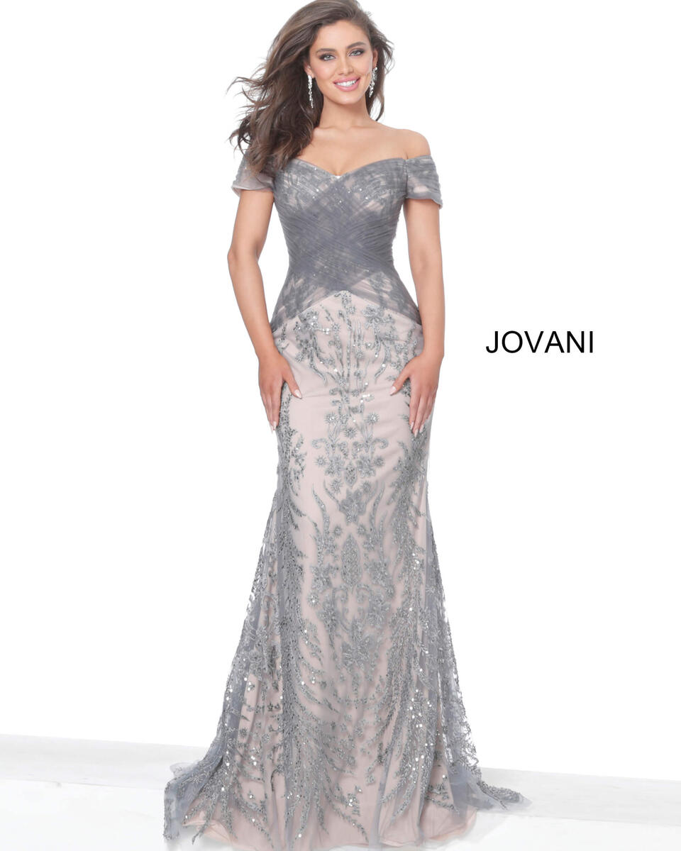Jovani Evenings 02083