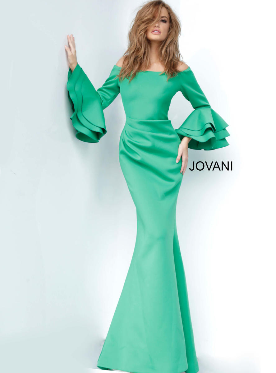 Jovani Evenings 02140