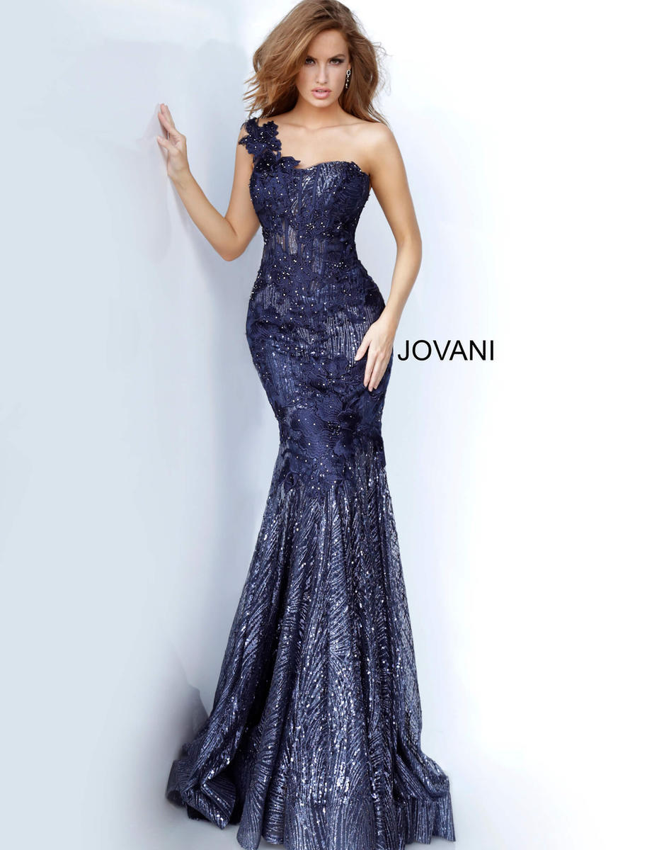 Jovani Evenings 02445