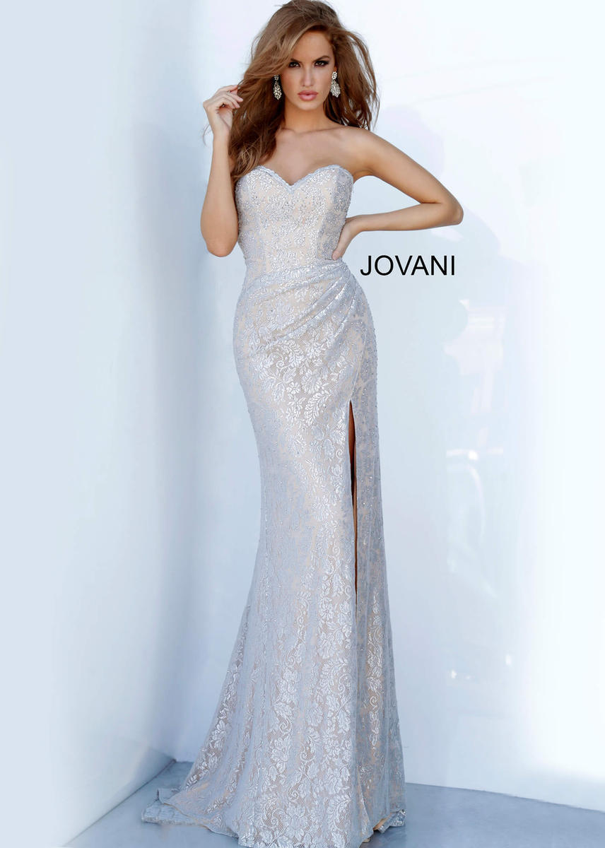 Jovani Evenings 02454