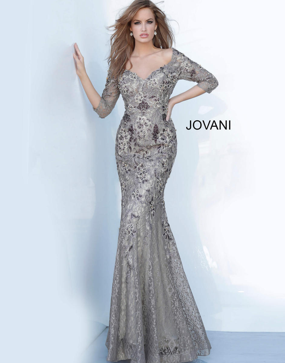 Jovani Evenings 02766