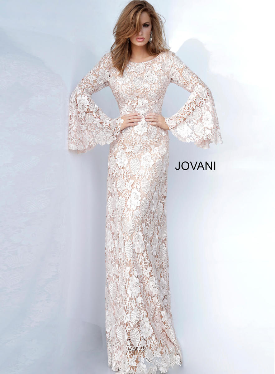 Jovani Evenings 02908