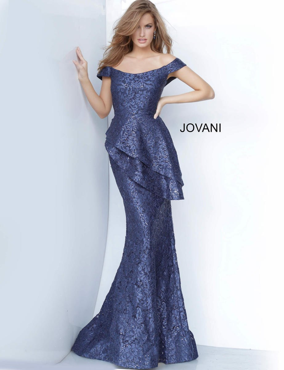 Jovani Evenings 02911