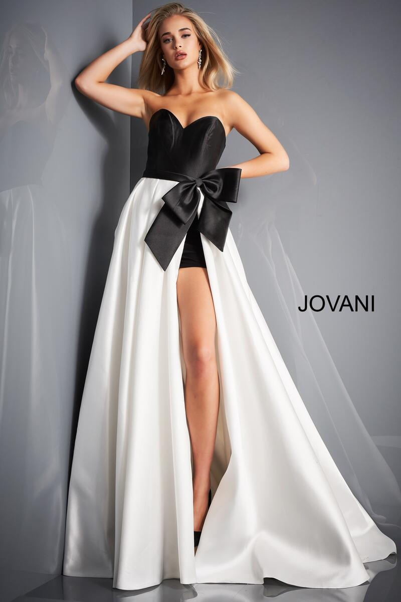 Jovani Evenings 03139