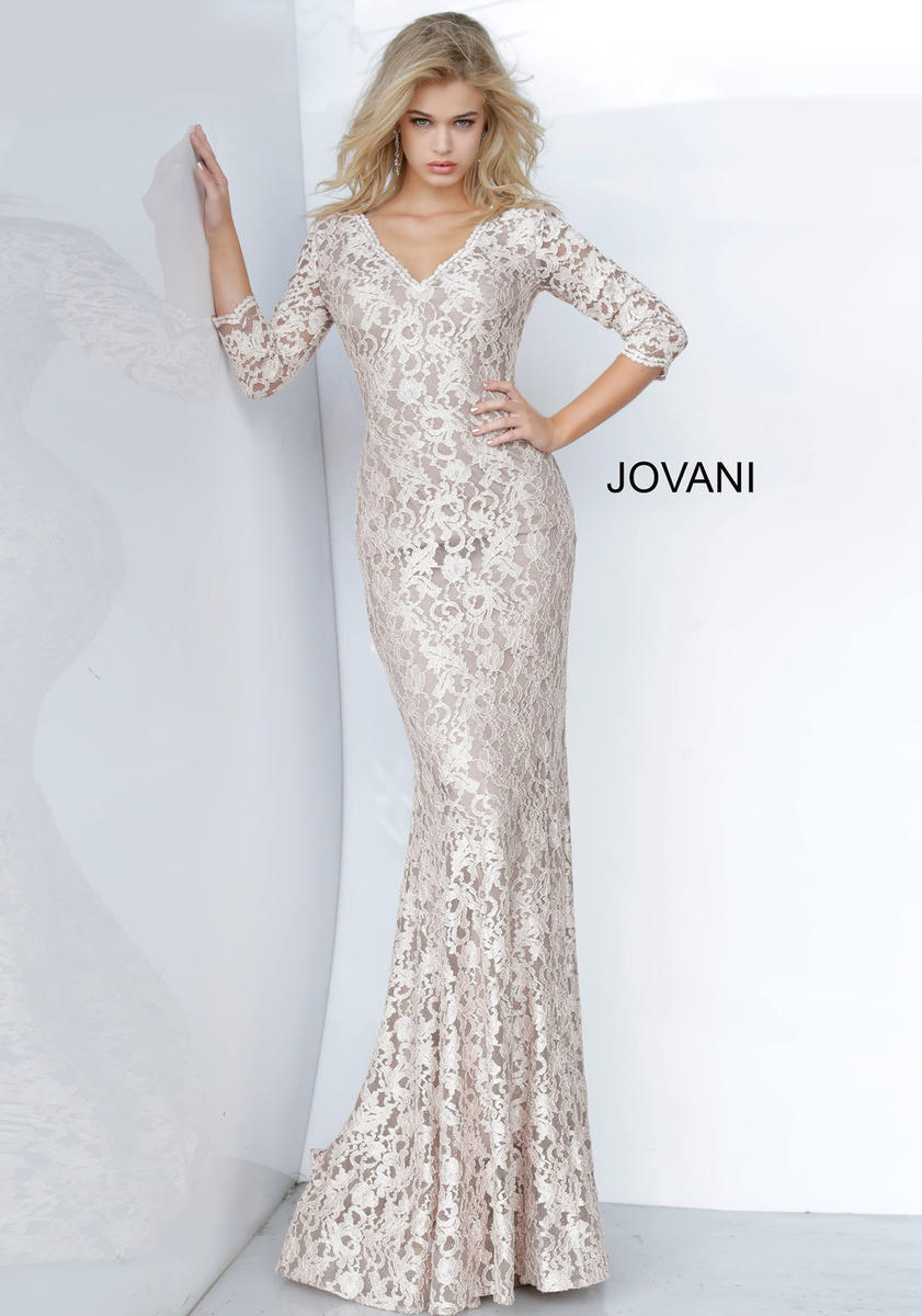 Jovani Evenings 03350