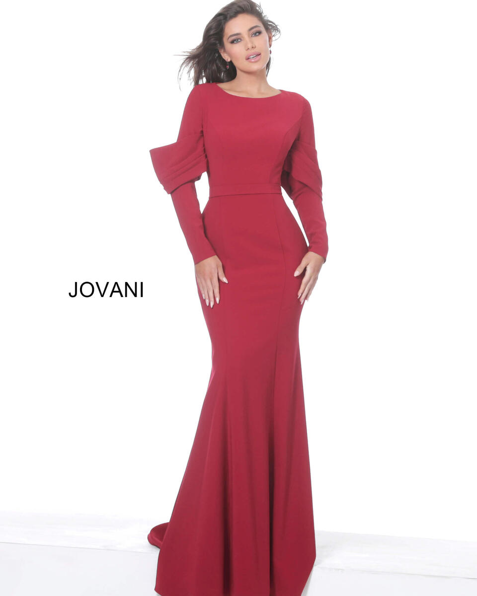 Jovani Evenings 03486